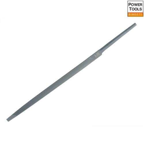 4in Bahco Extra Slim Taper Sawfile 4-187-04-2-0 100mm