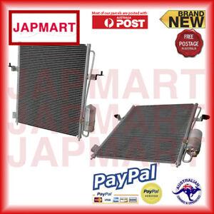 For-Mitsubishi-Triton-Ml-mn-A-c-Condenser-07-06-12-14-410-doc-ttbm