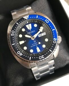 SRPC25J1-Prospex-Turtle-Automatic-Diver-Deep-Blue-Japan-Made-Watch-COD-PayPal