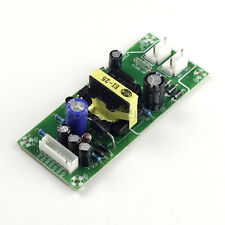 +5V +12V -12V EVD DVD Switching Power Supply Board for LCD LED Display Panel