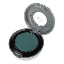 Eye Shadow Urban Decay Beauty Make Up Cosmetic Vegan Flipside 1.5g