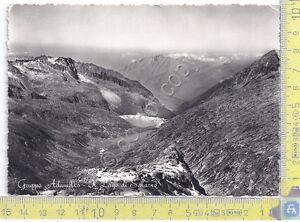 Lago-di-Salarno-Gruppo-Adamello-1951