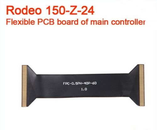 Walkera Rodeo 150-Z-24 Flexible PCB Board of Main controller softly PCB Board