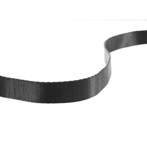 correa para el hombro Peak Design Leash cámara cinturón 145cm para cámara réflex digital slinggurt nuca cinturón
