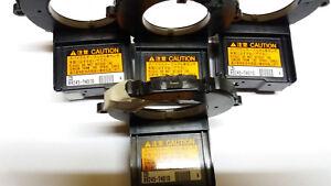 Gas Shocks For 1994 Polaris 300 2x4 ATV~Bronco ATV Components AU-04300