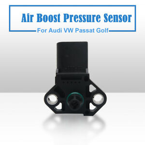 Sensor-MAP-Para-Passat-Golf-1-9-TDI-2-0-TDI-038906051C-sensor-de-presion-de-sobrealimentacion
