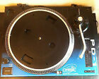 Citronic PD-1 Turntable