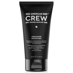 American-Crew-Moisturizing-Shave-Gel-150-ml