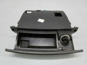 MERCEDES-CLASSE-S-W220-S-500-Cendrier-Centre-avant-A2206800252-Bois-de-Racine