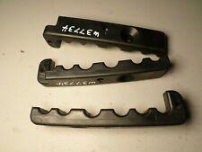 W37734 John Deere Hose Support Clamp Front Loader 265 740 741 746