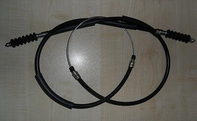 Handbrake //Hand Brake Cable  for  Subaru Justy