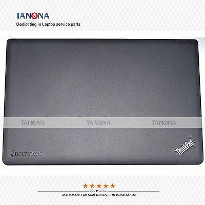 New 04W4119 LCD Back Cover Lid For Lenovo ThinkPad E530 E535 E545 AP0NV000D00