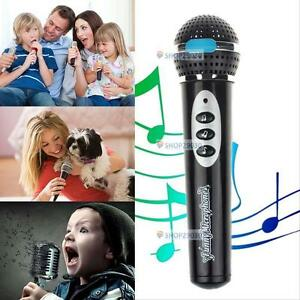 Children-Girls-Boys-Microphone-Mic-Karaoke-Singing-Kids-Funny-Music-Toy-Gifts-H