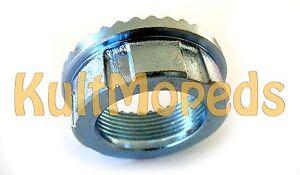 Dadi-collettore-adatto-f-Simson-S51-S50-S70-KR51-Schwalbe-SR50-S53-Dado