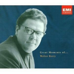Great-Moments-Of-Walter-Berry-Box-3-CD