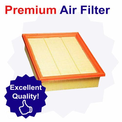 07//06-12//09 Filtro ARIA Premium per TOYOTA AVENSIS 2.2