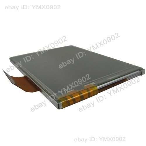 LCD Display Touch Screen Glass Digitizer Panel For Honeywell Dolphin LXE MX7