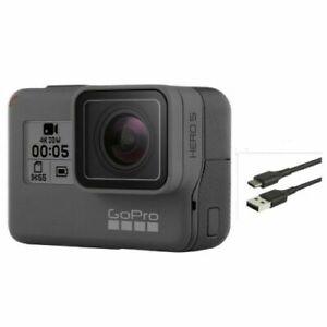 GoPro-HERO-5-Black-Edition-4K-Action-Camera-CHDHX-501