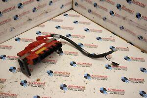 BMW-X5-E70-Power-Distribution-Box-9114135-106887-10-3-0-Diesel-210kw-2008