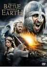 1066 The Battle for Middle Earth (2015 Region 1 DVD New)