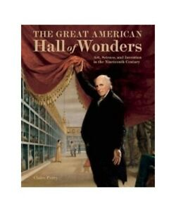 Claire-Perry-034-the-Great-American-Hall-of-Wonders-034
