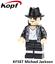 MINIFIGURES-CUSTOM-LEGO-MINIFIGURE-AVENGERS-MARVEL-SUPER-EROI-BATMAN-X-MEN miniatura 131