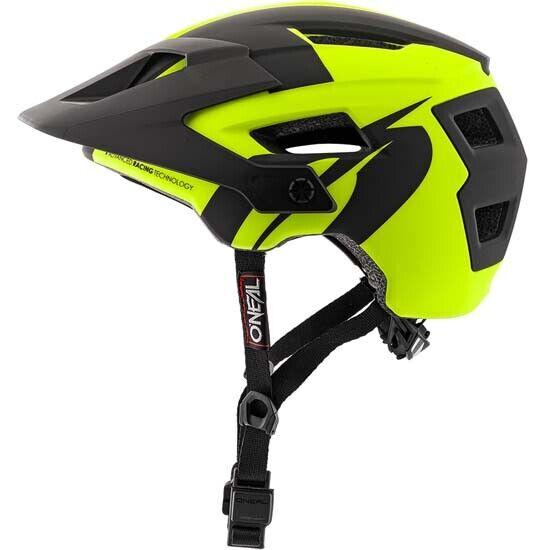 O'Neal Defender 2 Enduro Style Mountain  Bike MTB Bicycle Helmet ONeal S M  2018 store