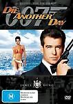 Die-Another-Day-007-Pierce-Brosnan-R4-1-Disc