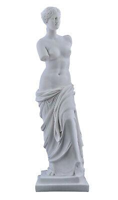 Aphrodite von Milos Venus Göttin Nackt Griechische Statue