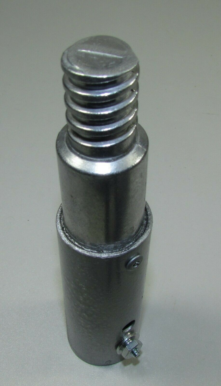 1 Metal Threaded Acme Tip For 1