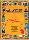 The Heinemann Social Studies for Lower Secondary: Book 2 : The Caribbean: Our Changing Environ by Vere Goodridge, Stephenson Grayson, Braithwaite, Mervyn Sandy, Carlyle Glean, Sybil Leslie (Paperback, 1988)