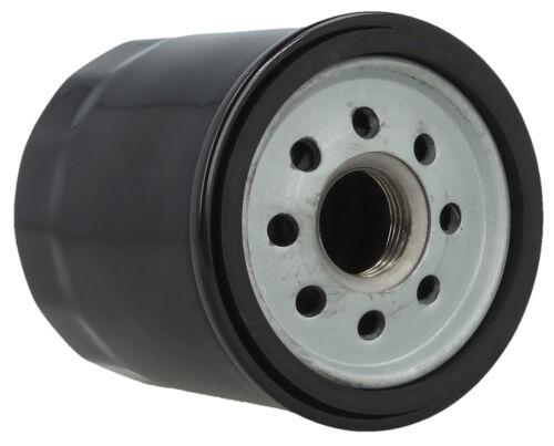 FX751-1000V FJ180V FH601-770D Oil Filter Fits Kawasaki FH381-721V