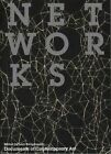 Networks by Whitechapel Gallery (Paperback, 2014)