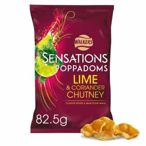 6x-Sensations-Lime-amp-Chutney-Poppadoms-82-5g-82-5g