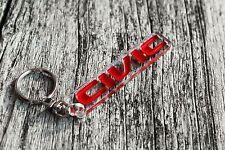 civic keychain for Honda vtec dohc sohc JDM parts accessories custom keyring