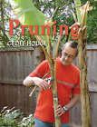 Pruning by Geoff Hodge (Paperback, 2008)