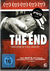 The-End-Confessions-of-a-real-Gangster-DVD-recommended-by-intro