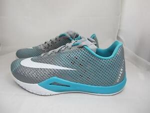 Nike Hyperlive Ebay
