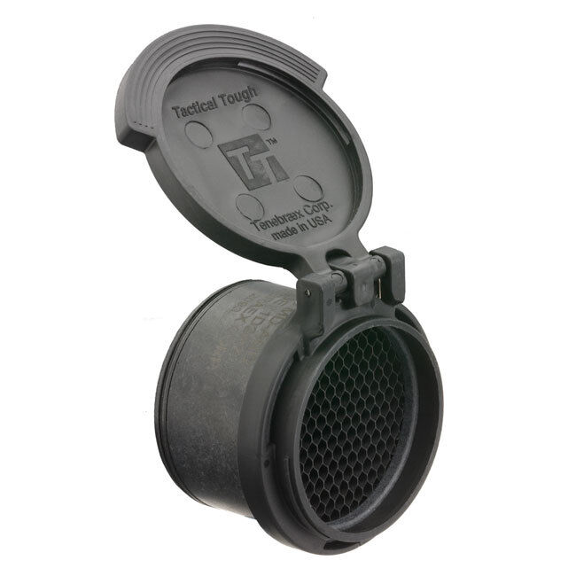 Trijicon TA91 Tennebrex® killFlash® ARD with LIF Laser Interference Filter