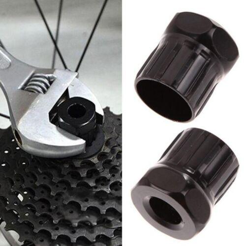 Mountain Bike Repair Tool Bicycle Chain//Bottom Bracket//Crank Puller Remover HI