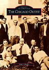 The Chicago Outfit by John J Binder (Paperback / softback, 2003)