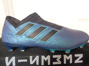 44d3b330b Adidas Nemeziz 17+360 Agility football boots BB6073 uk 11 eu 46 us ...