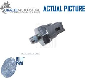 NEW-BLUE-PRINT-OIL-PRESSURE-SWITCH-GENUINE-OE-QUALITY-ADT36604