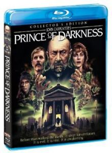 Prince-of-Darkness-Collector-039-s-Edition-New-Blu-ray