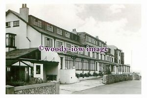 Image Is Loading Rt0243 Northcliffe Hotel Brixham Devon Photograph