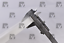 Polypropylene-webbing-strap-tape-10mm-15mm-20mm-25mm-30mm-35mm-40mm-45mm-50mm-60 miniatura 12