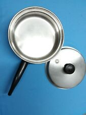 A0127 Metallo zinco anello Snap fissaggio bottoni a pressione pinza 9,5 mm 100 pezzi Ring Snap