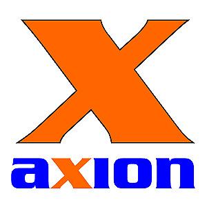 axion markt