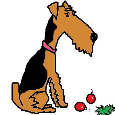 Airedale Resale Clothing and More