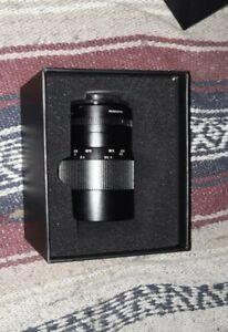 7artisans-Photoelectric-60mm-f-2-8-Macro-Lens-for-Canon